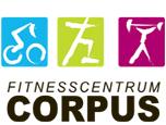 Logo Fitnesscentrum Corpus