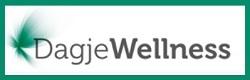 Logo Dagje Wellness