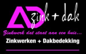logo AD zink + dak