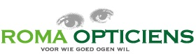 Logo Roma Opticiens