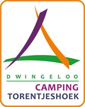 Logo Camping Torentjeshoek