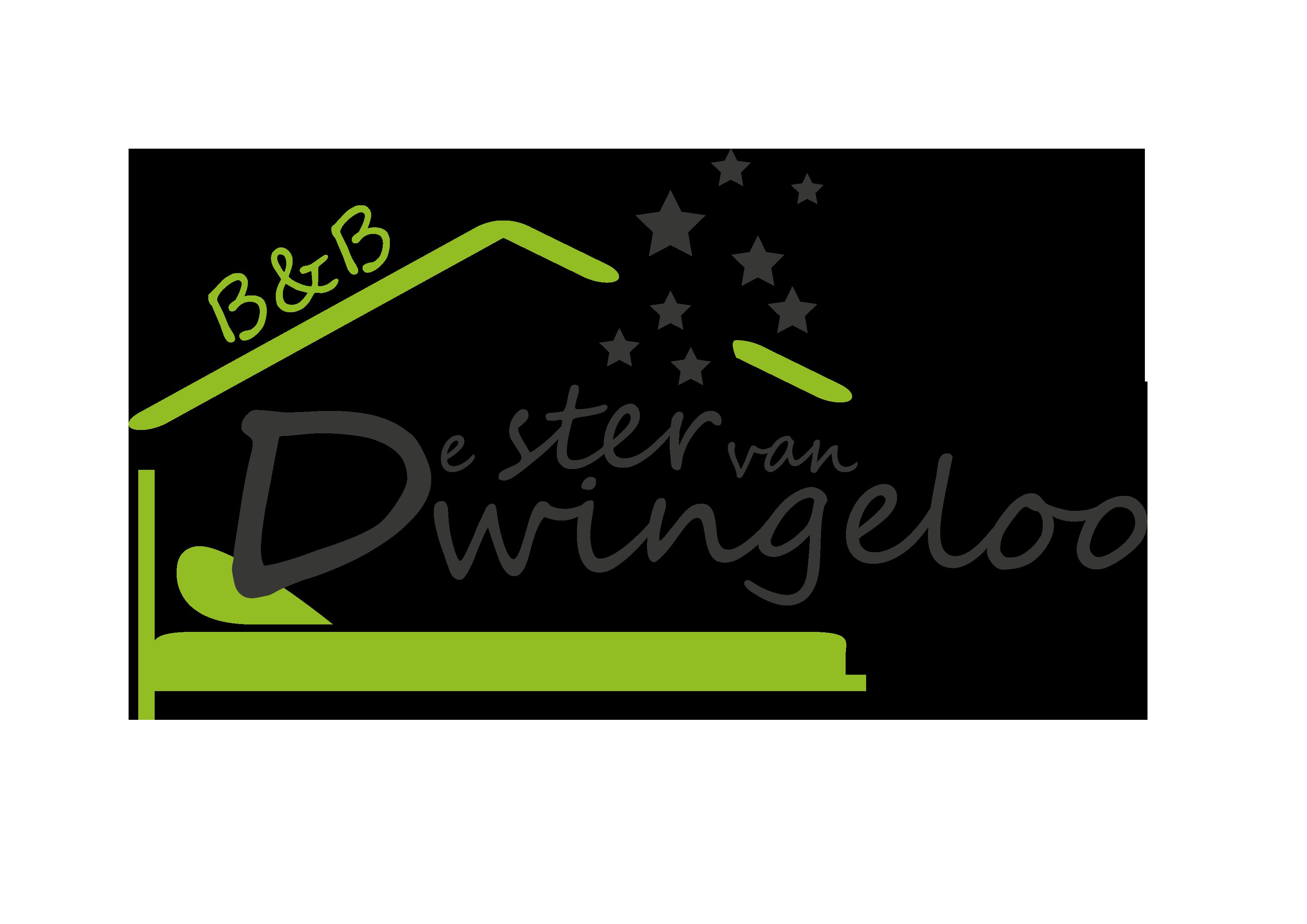 B&B De ster van Dwingeloo