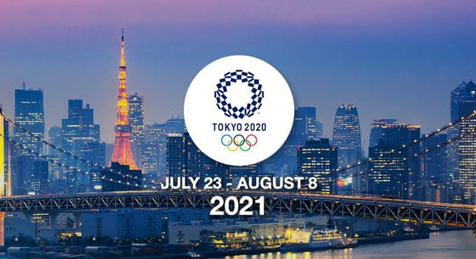Tokyo-Olympics-2021-to-go-ahead-with-or-without-Covid-19